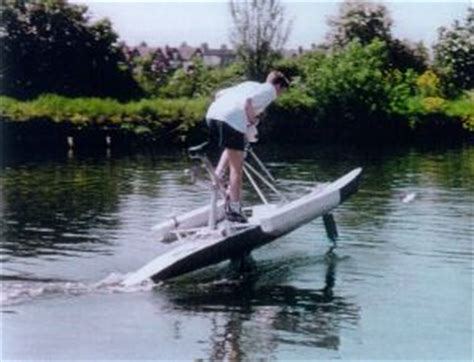 hydrofoil rowing boat real rowing boat plans hydroplane definition nrboat