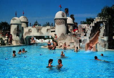 disney hotel, disney world resort, disney caribbean beach