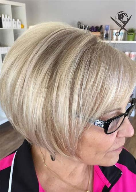 youthful hairstyles for women over 50 youthful haircuts for over 50 haircuts models ideas