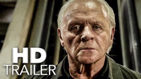 watch solace 2015 full hd movie trailer die vorsehung solace trailer deutsch german 2015 hd anthony hopkins colin farrell youtube