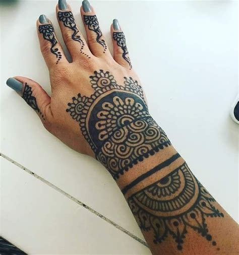 henna tattoo miami prices the henna 46 photos miami fl united