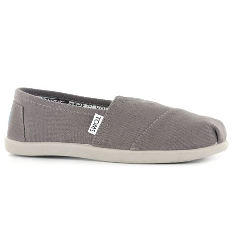 ebay toms shoes ebay toms shoes 28 images toms classic womens shoes