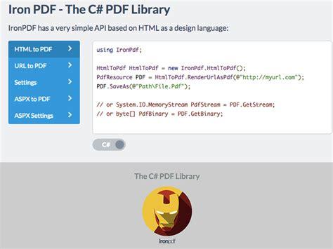 windows 10 app development tutorial pdf the c pdf library download