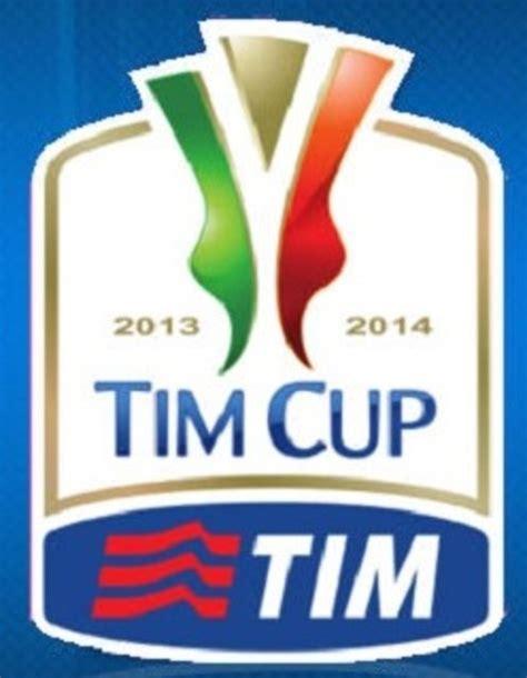 Calendario Serie A Tim 2013 14 Semifinali Coppa Italia 2013 14 Anticipi E Posticipi