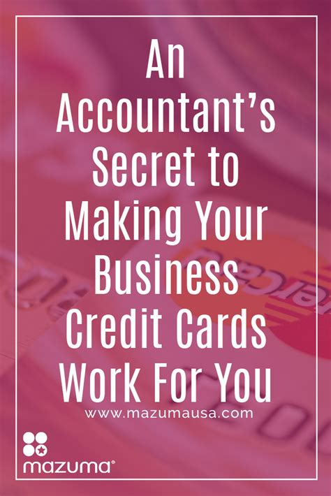 better credit the secret to building better credit to build a better future books an accountant s secret to your business credit