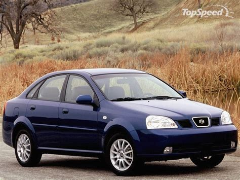 Suzuki Forenza Forum The Random Pictures Thread Only Rule Post Here More And