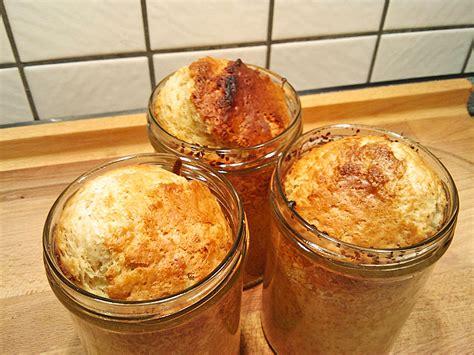 kuchen ohne ei rezept mikrowelle kuchen rezept ohne ei rezepte zum kochen