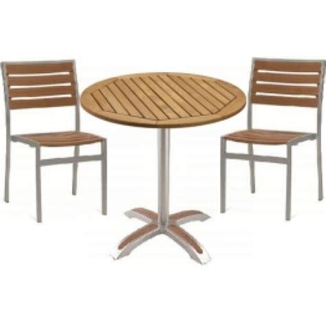 outdoor restaurant furniture wholesale image gallery outdoor restaurant furniture wholesale