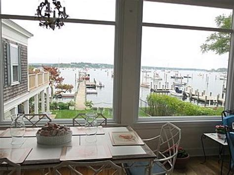 Chappaquiddick Zillow Jimmy Cagney S Former Home For Sale In Edgartown 9 2 Million Martha S Vineyard Ma Patch