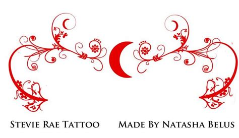 house of night tattoo designs 25 best images about house of on henna