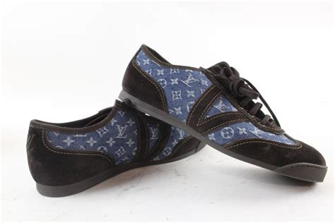 mens louis vuitton shoes louis vuitton mens shoes size 7 1 2 property room