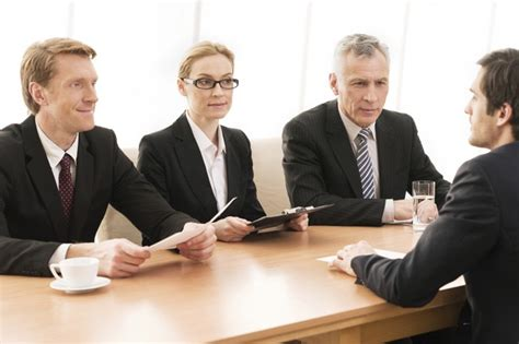 the 5 questions i ask in informational interviews