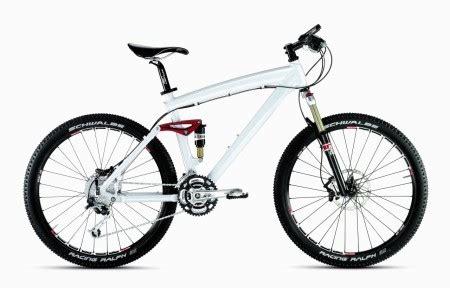gambar sepeda sepeda mtb cross country gambar sepeda gunung mtb