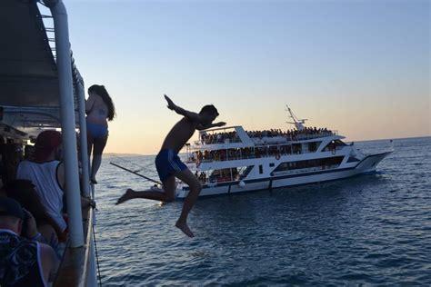 boat party zante price boat party zante rum raybans project zante