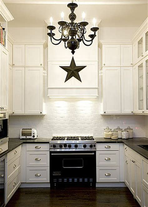 Chandelier In Kitchen by Expert Talk 10 Reasons To Hang A Chandelier In The Kitchen