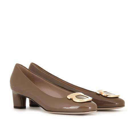 salvatore ferragamo womens shoes salvatore ferragamo shoes clothing from luxury brands