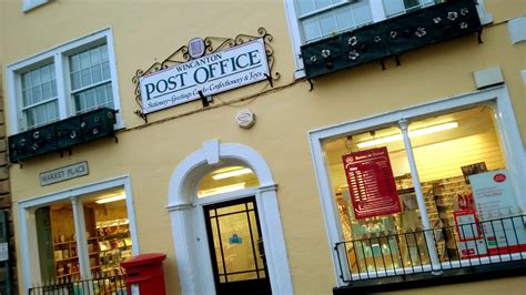 Post Office Open Friday by Is The Post Office Open On Friday Livermore Post Office