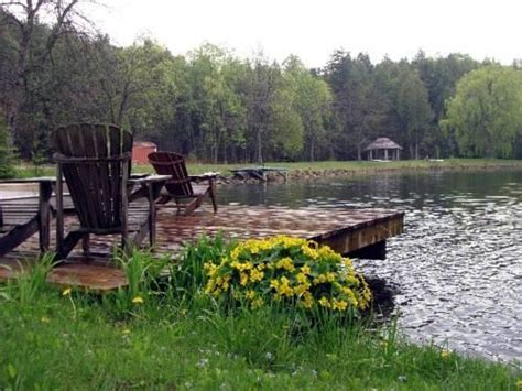 willow pond bed and breakfast willow pond country bed and breakfast orono compare deals