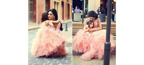 padre hija madre en trio xxxx papa cojiendo con su hija videos