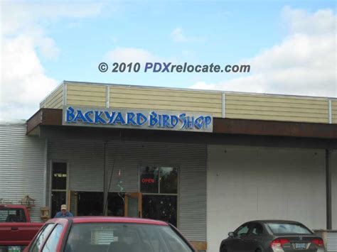 backyard birds store backyard birds store modern shipping