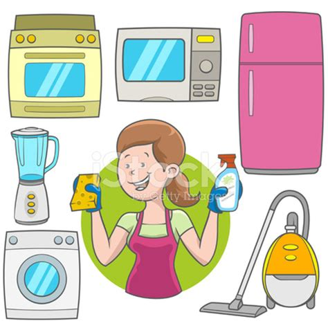 imagenes graciosas limpiando la casa mujer limpiando la casa fotograf 237 as de stock freeimages com
