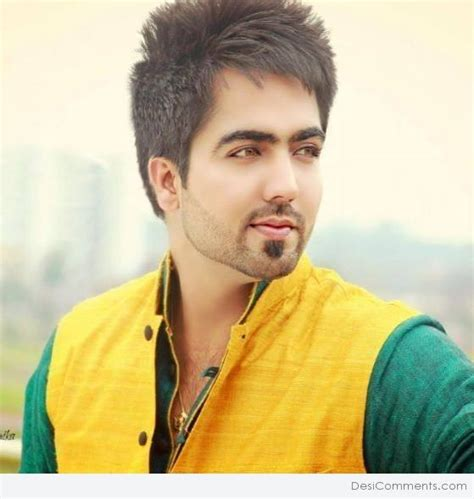 hardy sandhu real home hardy sandhu picture desicomments com