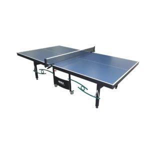 Meja Pingpong Depok jual meja tenis meja pabrik perusahaan harga importir murah agen bisnis distributor grosir