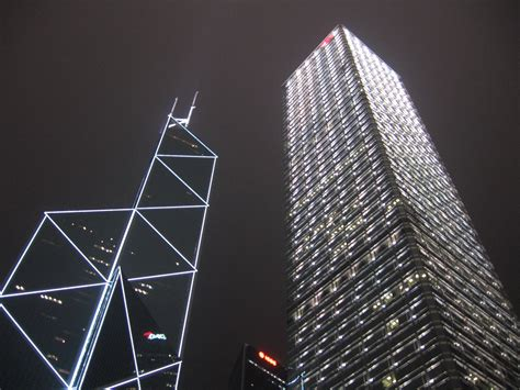 hk china bank file bank of china tower and cheung kong center 2 hong
