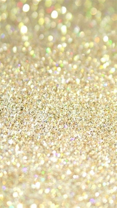 glitter iphone wallpaper 13 best images about wallpapers on pinterest iphone 5