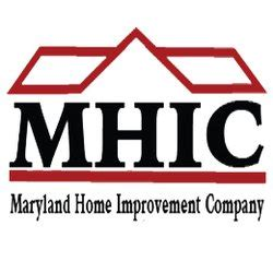 maryland home improvement company kitchen bath 6