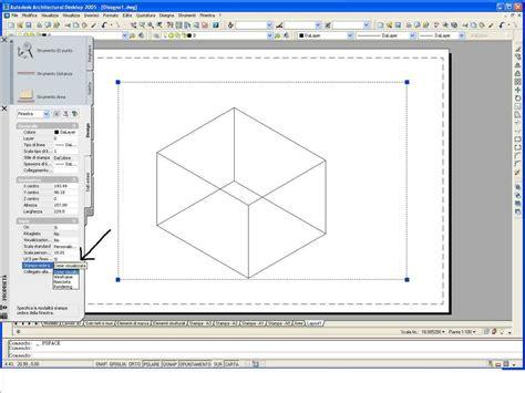 autocad tutorial wikipedia tutorial autocad come stare un render wikiarchipedia