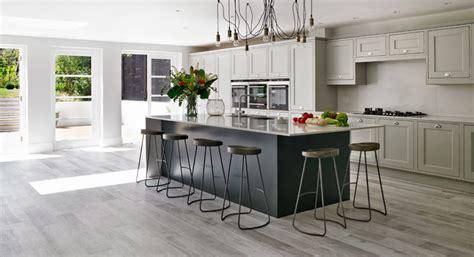 Charming Gray Tile That Looks Like Wood #1: Surbiton-kitchen-interior-by-Leivars-900x488.jpg