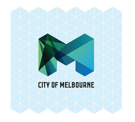 Icon Design Melbourne | city of melbourne on behance