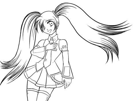 imagenes de mujeres bonitas para dibujar chicas anime para dibujar imagui
