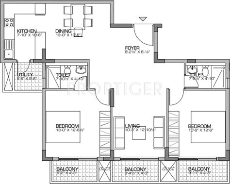 empty nester home plans 1500 square feet is the right size southern nester floor plans empty nester house plans empty nest