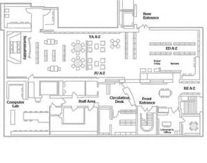 library floor plan design house plans with library 28 images one island east