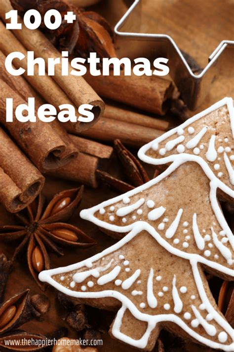 Christmas Party Giveaways Ideas - christmas crafts give away gifts