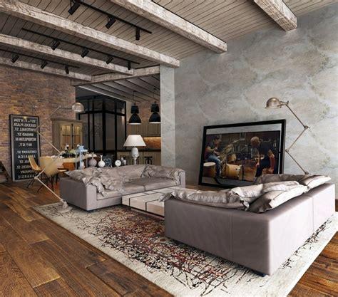 decoracion rustica de interiores decoracion rustica 50 ideas para interiores impresionantes