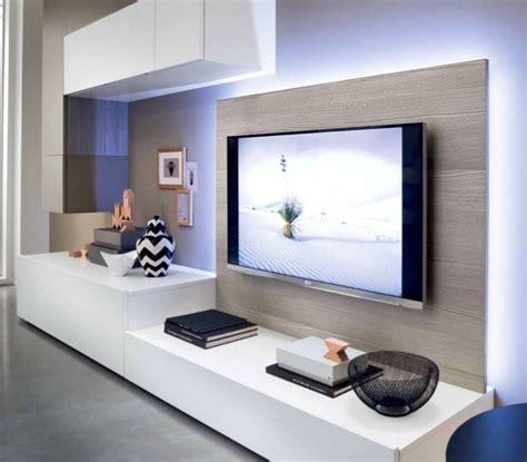 mobili soggiorno moderni componibili soggiorno soggiorno 4 laccato opaco componibili