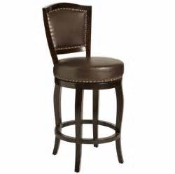 Costco Bar Stool by Bar Stools Costco Bar Stools Wicker Bar Stool Outdoor