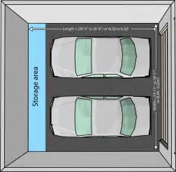 Two Door Garage Door Opener Garage Two Car Garage Door Size Home Garage Ideas