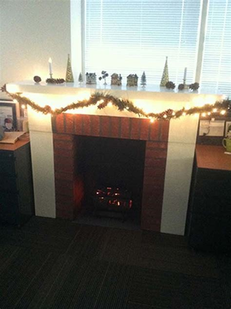 cardboard fireplace for 17 best ideas about cardboard fireplace on