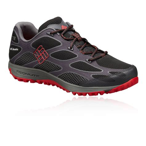 multi sport shoes columbia conspiracy iv outdry multi sport shoe ss17 40