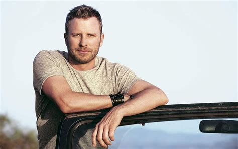 dierks bentley 10 things you didn t know about dierks bentley whiskey riff
