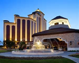 To Lake Charles Lake Charles Hotels Cheap Hotels In Lake Charles La