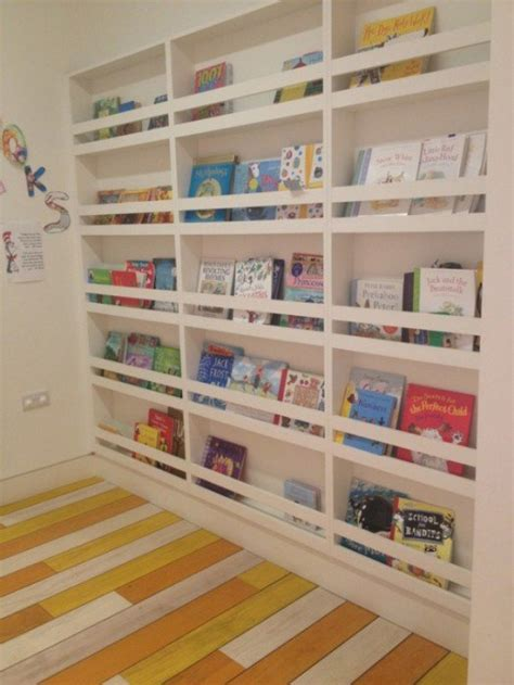 bookshelf for toddlers 28 images 25 really cool