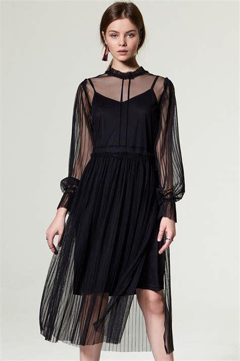 Black Velvet Stylecrazy A Fashion Diary by 970 Best Black Images On Feminine