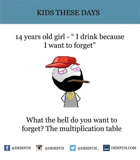Forget The Kid I Wanna Go To Space C by 25 Best Memes About Kid These Days Kid These Days Memes