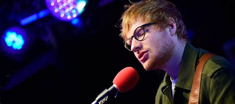 ed sheeran cent ed sheeran versiona a coldplay 50 cent y passenger y el
