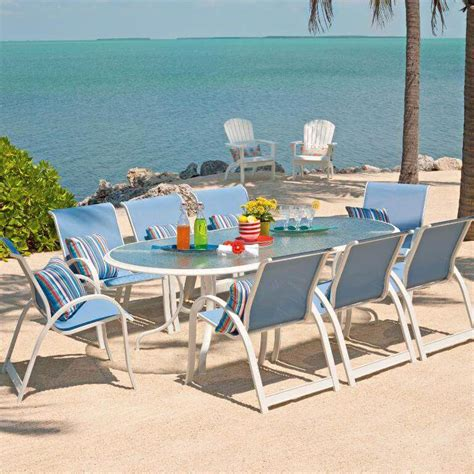 Patio Chair Parts Mallin Patio Furniture Parts Mallin Patio Furniture Replacement Parts Mallin Atlantis Cushion